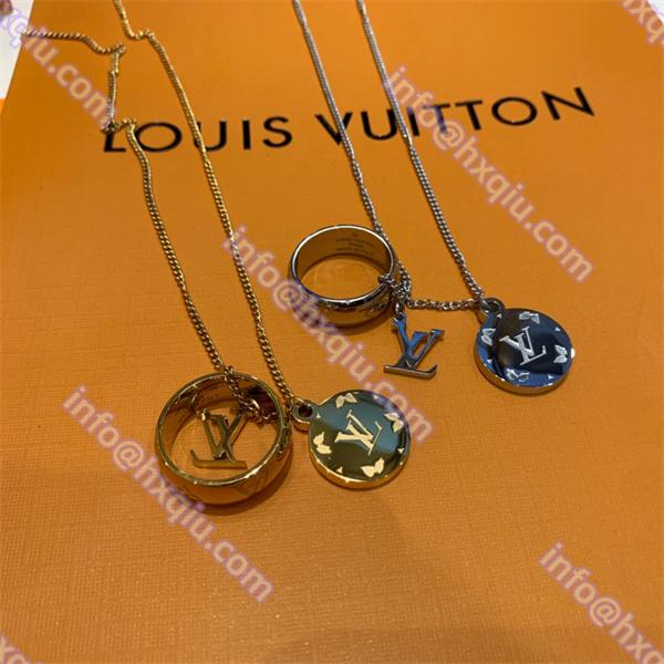 Louis Vuitton ヴィトン コピー アクセサリー