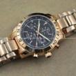 高級腕時計 CHOPARD ショパール 男女兼用 腕時計  CHOP021