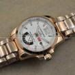 最新作 CHOPARD ショパール 人気 男女兼用 腕時計  CHOP019