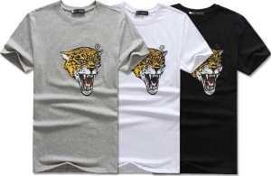 値下げ! 2014 DSQUARED2 ディースクエアード半袖Tシャツ 3色可選