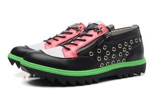 人気商品 2014春夏 GIUSEPPE ZANOTTI ジュゼッペ ザノッティ スニーカー 靴