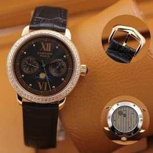 2014秋冬 CARTIER カルティエ【激安】 高級腕時計