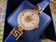 2014秋冬 大人のおしゃれに VERSACE ヴェルサーチ 腕時計