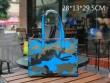 2014秋冬 ★安心★追跡付 VALENTINO ヴァレンティノ レディース ショルダーバッグ 6602