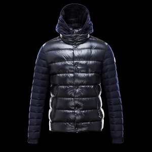 プレゼントに 2014秋冬 MONCLER モンクレール ダウンジャケット