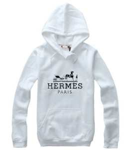2014秋冬 人気商品 HERMES エルメス パーカー 5色可選