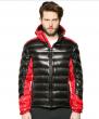 冬物大人気SALE ARMANI アルマーニ ダウンジャケット メンズ  3色可選 真冬でも温かく過ごせる