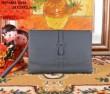 HERMES エルメス 高級感溢れるデザイン2014 ファスナー開閉 財布メンズ 9398