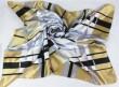 秋冬 2014 格安!BURBERRY バーバリー 美品 おしゃれな スカーフ女性用 5色可選