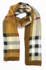 秋冬 2014 売れ筋!BURBERRY バーバリー 美品 おしゃれな スカーフ女性用 2色可選