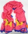 秋冬 2014 入手困難 HERMES エルメス おしゃれな シルク 女性用スカーフ 6色可選