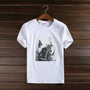 SALE!今季  2015春夏 SUPREME シュプリーム 半袖 Tシャツ 3色可選