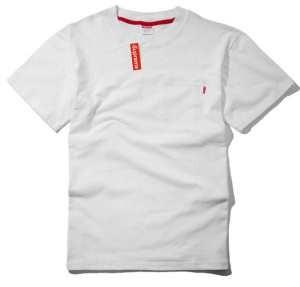 2015春夏 SUPREME シュプリーム 数に限りがある 半袖Tシャツ 4色可選