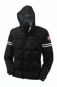 値下げ!2015秋冬 Canada Goose ダウンジャケット 3色可選 肌寒い季節に欠かせない