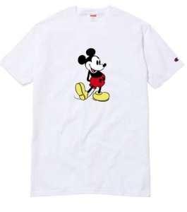2016春夏 SUPREME シュプリーム 半袖Tシャツ 3色可選 超人気美品◆