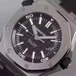 人気激売れ 2016 AUDEMARS PIGUET オーデマ ピゲ 3120ムーブメント 3針クロノグラフ 日付表示 男性用腕時計