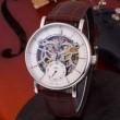 プレゼントに 2016 IWC インターナショナルウォッチ カン 機械式(自動巻き)ムーブメント 男性用腕時計 6色可選