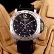 2016 SALE開催 OFFICINE PANERAI オフィチーネ パネライ 男性用腕時計 46*15 5色可選
