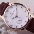 2016 大人のおしゃれに Vacheron Constantin ヴァシュロン コンスタンタン 恋人腕時計 8色可選
