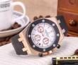 売れ筋!2016 AUDEMARS PIGUET オーデマ ピゲ 腕時計 上級自動巻き ムーブメント 3色可選