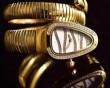 2016 希少 BVLGARI ブルガリ 腕時計 スイスムーブメント 4色可選