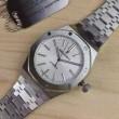 人気激売れ 2016 AUDEMARS PIGUET オーデマ ピゲ 腕時計 輸入彫りムーブメント 輸入機械式(自動巻き)ムーブメント