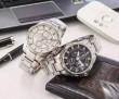 美品!2016 AUDEMARS PIGUET オーデマ ピゲ 腕時計 オリジナル クオーツ ムーブメント 2色可選 数に限りがある