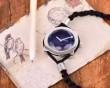 値下げ!2016 CHANEL シャネル 輸入クオーツムーブメント 女性用腕時計 5色可選