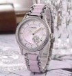 2016 美品! CHANEL シャネル 女性用腕時計 ダイヤベゼル 8218機械式(自動巻き)ムーブメント 4色可選