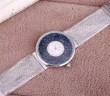 2016 売れ筋!CHANEL シャネル 輸入クオーツムーブメント 女性用腕時計 6色可選