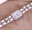 完売品!2016 CHANEL シャネル 輸入クオーツムーブメント 女性用腕時計 多色選択可