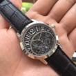 格安!2016 IWC インターナショナルウォッチ カン オリジナル クオーツ 9015ムーブメント 腕時計 多色選択可