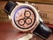 耐久性に優れ 2016 LONGINES ロンジン 輸入クオーツムーブメント 男性用腕時計 6色可選