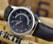 存在感◎ 2016 LONGINES ロンジン 機械式(自動巻き)ムーブメント 男性用腕時計 6色可選