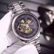 お買得 2016 LONGINES ロンジン JHB56ムーブメント 男性用上級腕時計 5色可選