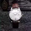 2016 完売品!JAEGER-LECOULTRE ジャガールクルト 上級輸入機械式(自動巻き)ムーブメント 男性用腕時計 3色可選
