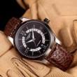 ~希少 2016 LONGINES ロンジン 機械式(自動巻き)ムーブメント 男性用腕時計 7色可選