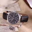最旬アイテム 2016 LONGINES ロンジン 機械式(自動巻き)ムーブメント 男性用上級腕時計 多色選択可