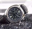 個性派 2016 OFFICINE PANERAI オフィチーネ パネライ スイス7750手巻き機械式ムーブメント 男性用腕時計