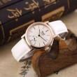 2016 SALE!今季 PIAGET ピアジェ 女性用腕時計 多色選択可