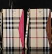 大人のおしゃれに 2016秋冬 BURBERRY バーバリー iPhone6 plus/6s plus 専用携帯ケース 2色可選