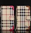 人気が爆発 2016秋冬 BURBERRY バーバリー iPhone6 plus/6s plus 専用携帯ケース 2色可選