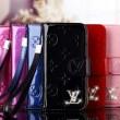 2016秋冬 人気が爆発 LOUIS VUITTON ルイ ヴィトン iphone7 ケース カバー 多色選択可
