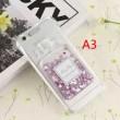 ★安心★追跡付 2016秋冬 DIOR ディオール iphone7 plus ケース カバー 3色可選