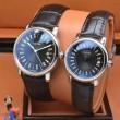 CARTIER カルティエ 恋人腕時計 2017春夏 自動巻き 6色可選 ファション性の高い