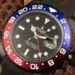 2017春夏 男性用腕時計 多色選択可 日付表示 ロレックス ROLEX デザイン性の高い