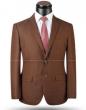 お買い得大人気  DOLCE&GABBANAドルチェ&ガッバーナ 通販 ウール 2つポタン ダブルスーツ セットアップ 上下 ビジネススーツ