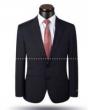 爆買い品質保証DOLCE&GABBANA ドルガバ スーツ メンズ ダブルスーツ セットアップ ビジネス 細身 紳士服 結婚式 入学式