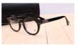 新作入荷格安CHROME HEARTS クロムハーツ メガネ おしゃれ レンズ UV 紫外線カット 眼鏡 カジュアル 3色可選