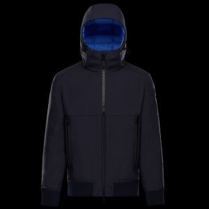 重宝するアイテム ダウンジャケットお得本物保証2色可選2017秋冬 MONCLER モンクレール